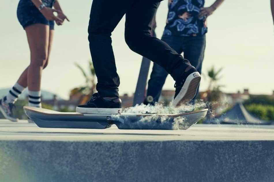Lexus-Hoverboard-