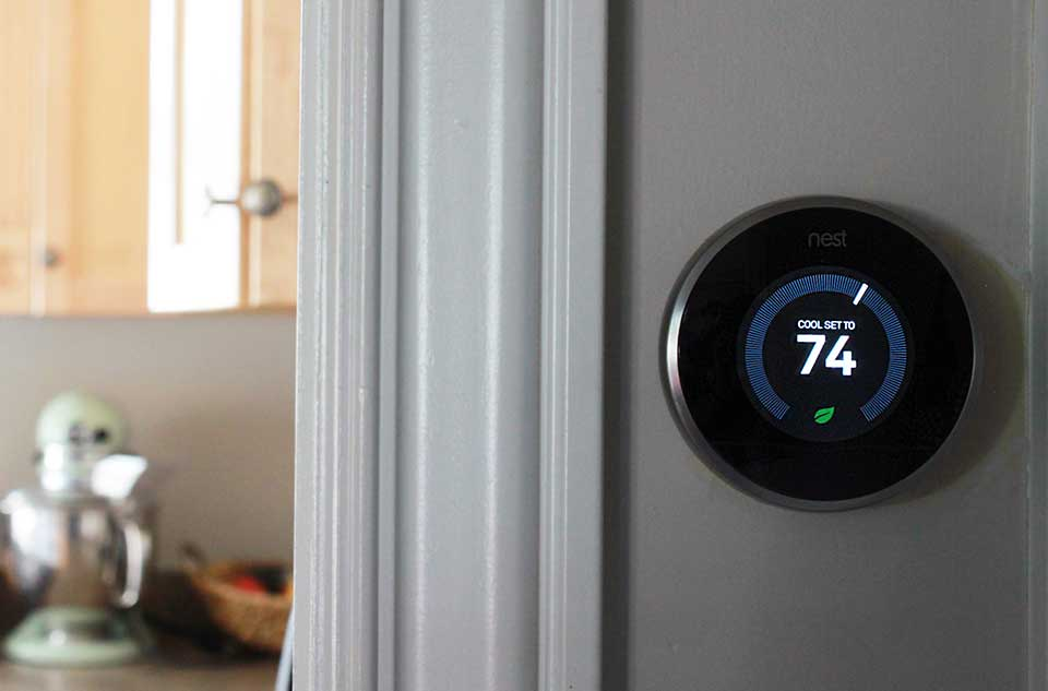 Nest-Thermostat-